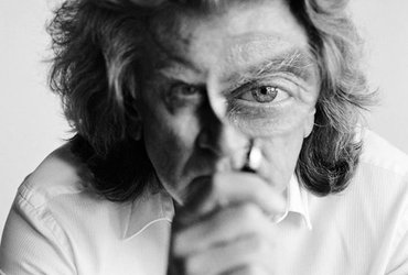 Concert Tour dedicated to Zbigniew Wodecki